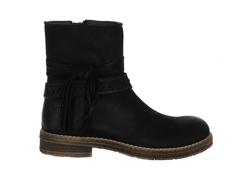 Giga Shoes 9564