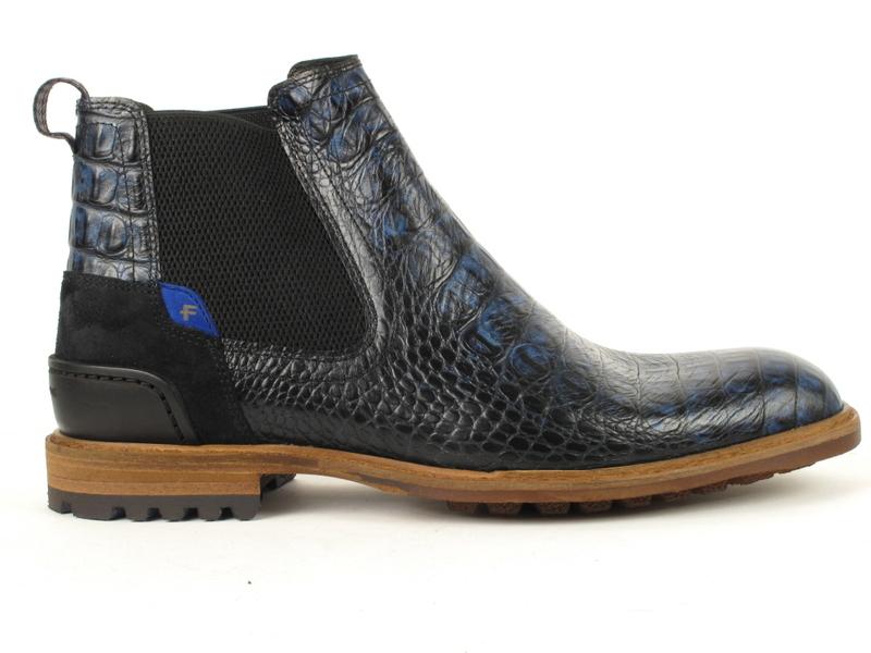 footwear floris van bommel