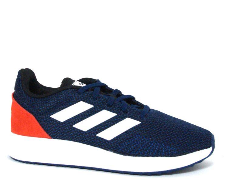 Adidas BC0847