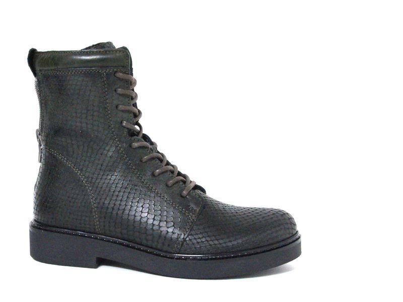 Giga Shoes 9588