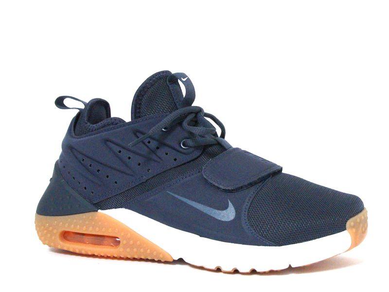 Nike A00835