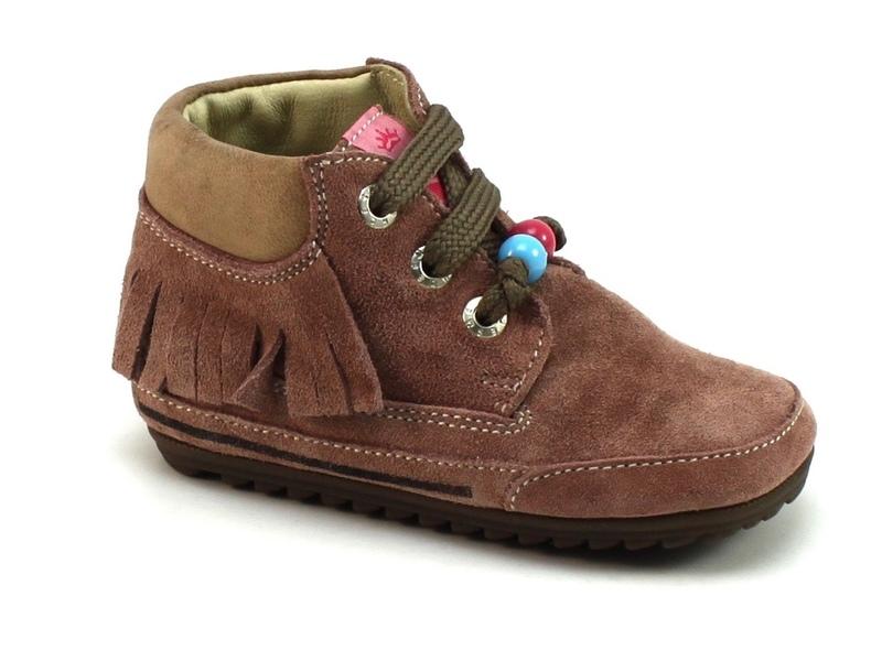 Shoesme BP8W034