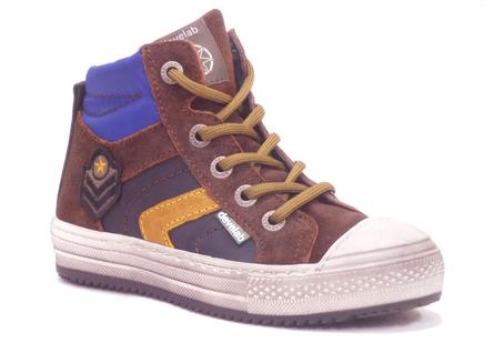 Opruiming Kinderschoenen.Develab Schoenen Online Op Topshoe Nl