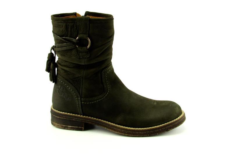 Giga Shoes 9562