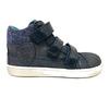 Shoesme UR8W043
