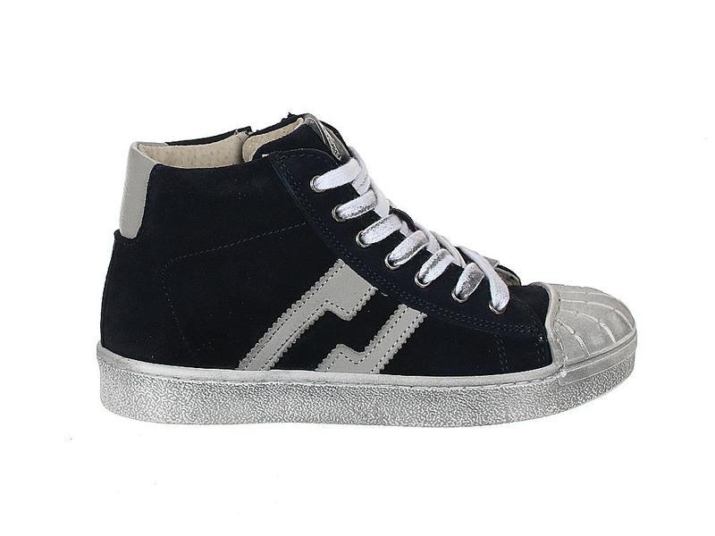 EB Shoes 1129