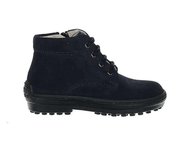 EB Shoes B1546