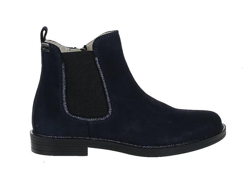 EB Shoes B1998