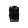 Shoesme EF8S015