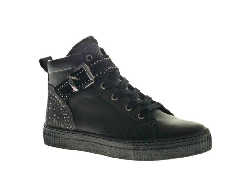 Giga Shoes 9642