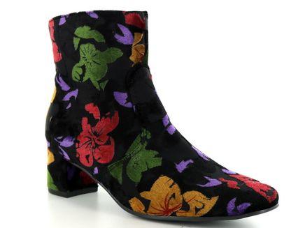 Schoenen Bij Jenny Topshoe Ara By nl Online HxpO6