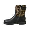 Giga Shoes 9511