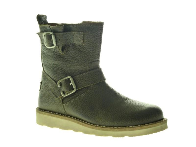 Giga Shoes 9800