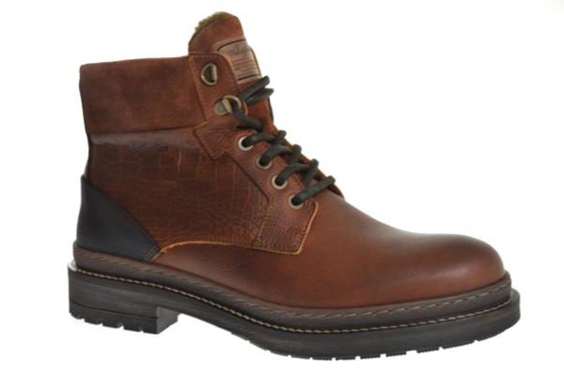 Australian Footwear Paraboot