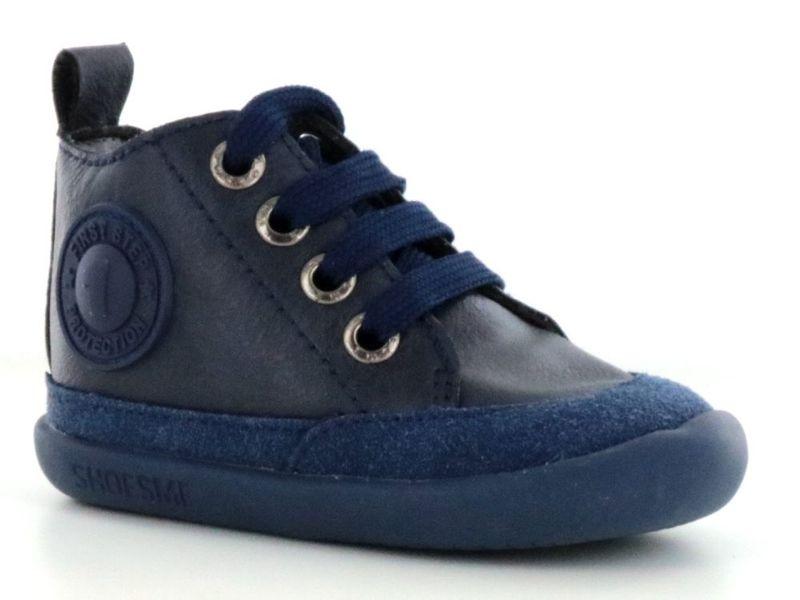 Shoesme BF8W001