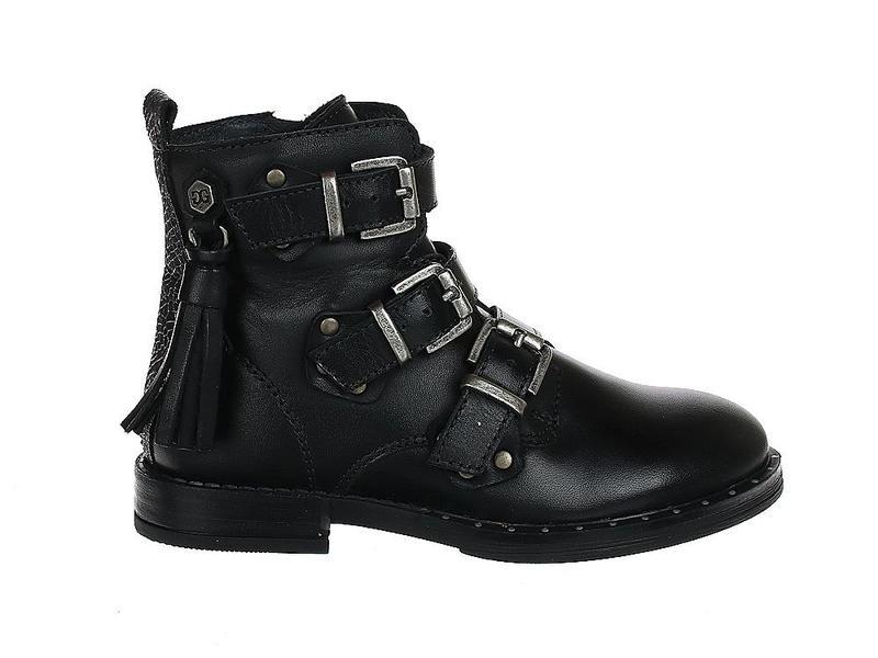 Giga Shoes 9623