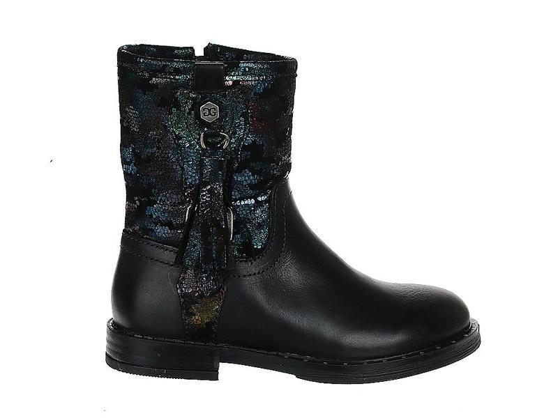 Giga Shoes 9624