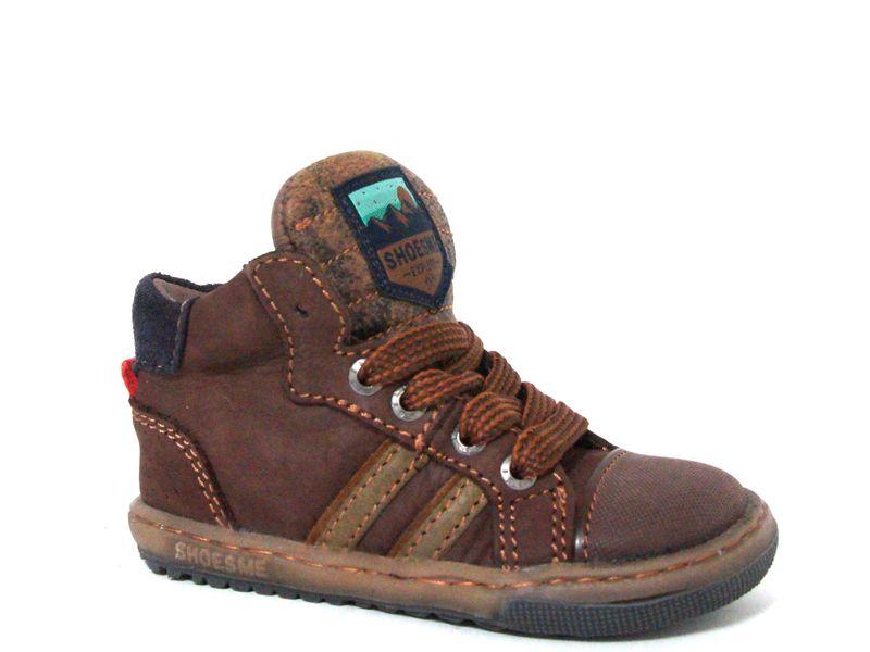 Shoesme ef8w027
