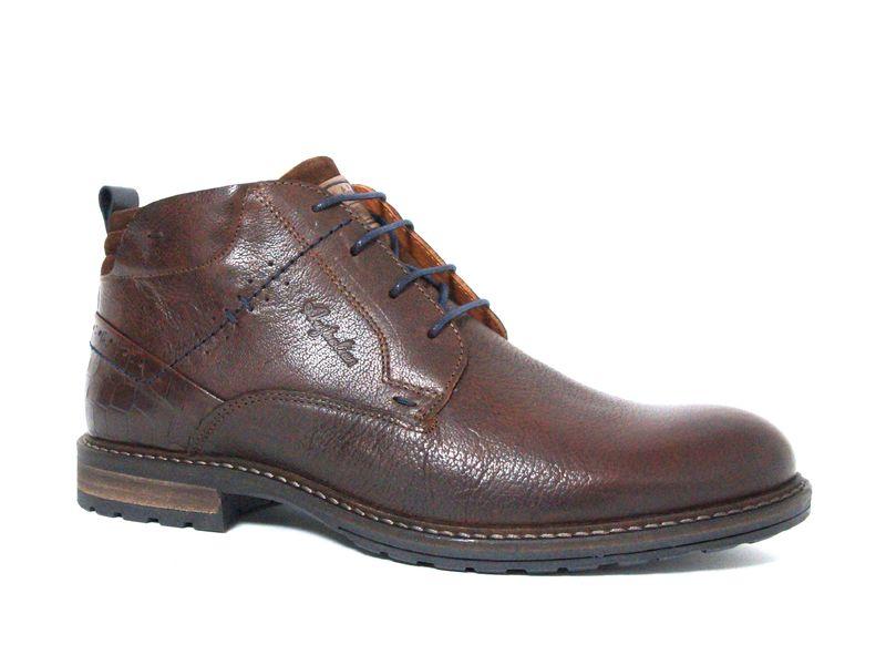 Australian Footwear Monza