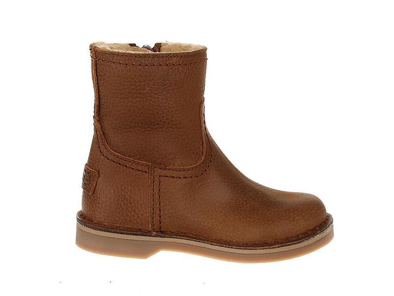 Giga Shoes 9510