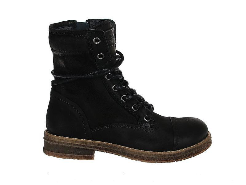Giga Shoes 9565