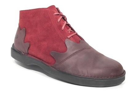 Loints of Holland schoenen online bij TopShoe.nl