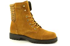 Shoecolate 652.83.135.01