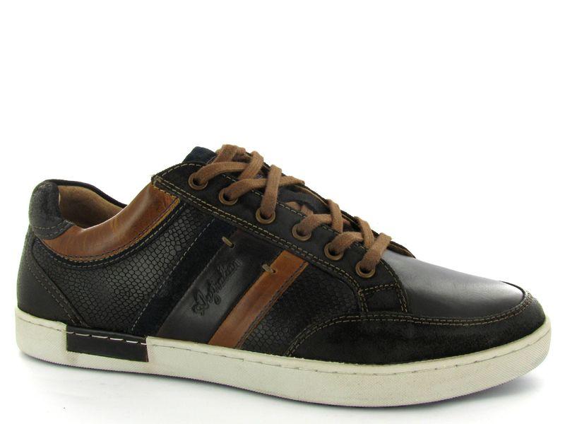 Australian Footwear Mellow