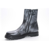 Giga Shoes 9573