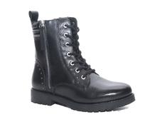 Shoecolate 918.83.064.01
