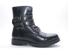 Shoecolate 918.83.063.01