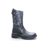Giga Shoes 9676