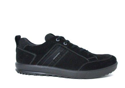 ECCO schoenen online op TopShoe.nl
