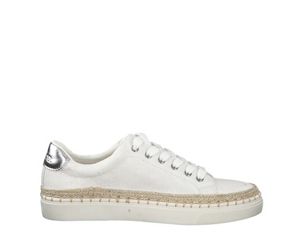 3b5afa31e17 S.Oliver schoenen - online bij TopShoe.nl