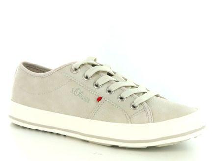 20c9ccd5044 S.Oliver schoenen - online bij TopShoe.nl