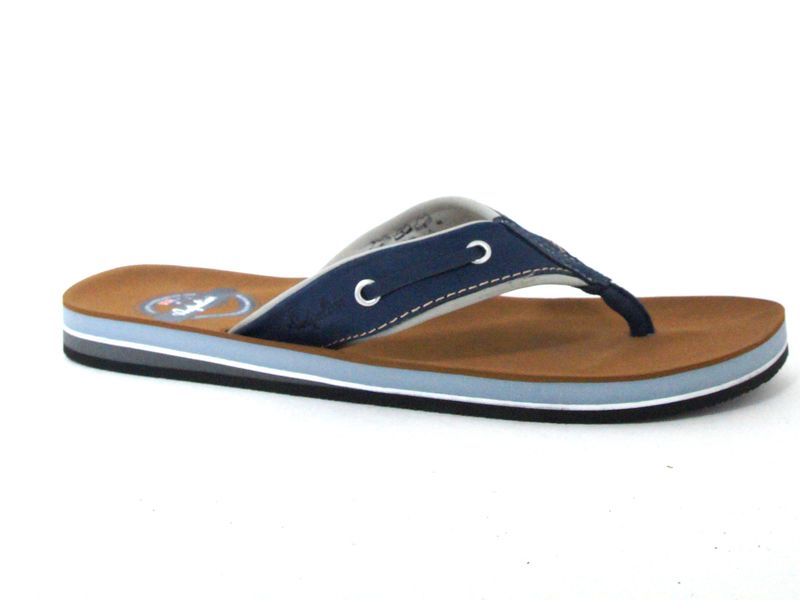 Australian Footwear EGMOND AT SEA
