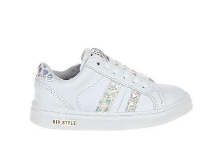 Hip Kinderschoenen.Nl Shoe Hip Online Kinderschoenen Topshoe Schoenen Bij Style Gq8hwqz
