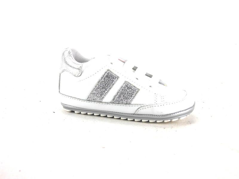 Shoesme BP9S024