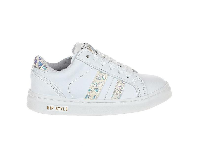 4b864867354 HIP Shoe Style H1750