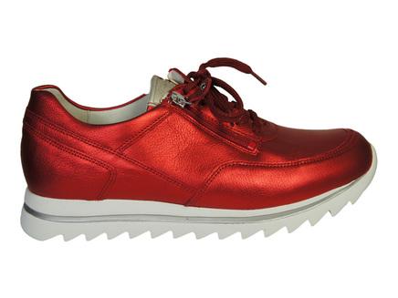 261ce2591b2 Online schoenen kopen doe je bij TopShoe.nl