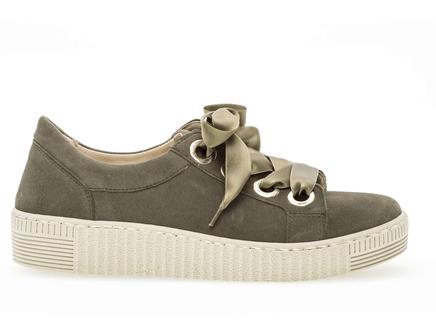 dde36d6f2cf Gabor schoenen - online kopen op TopShoe.nl