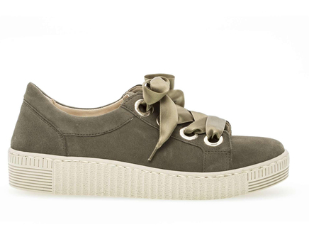 e80a14ed970 Gabor schoenen - online kopen op TopShoe.nl
