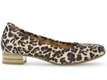 67676aeb6ee Gabor schoenen - online kopen op TopShoe.nl