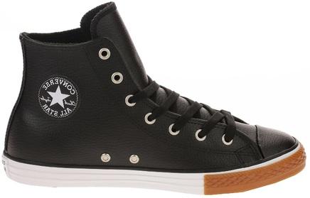 866af036195 Converse sneakers - online op TopShoe.nl.