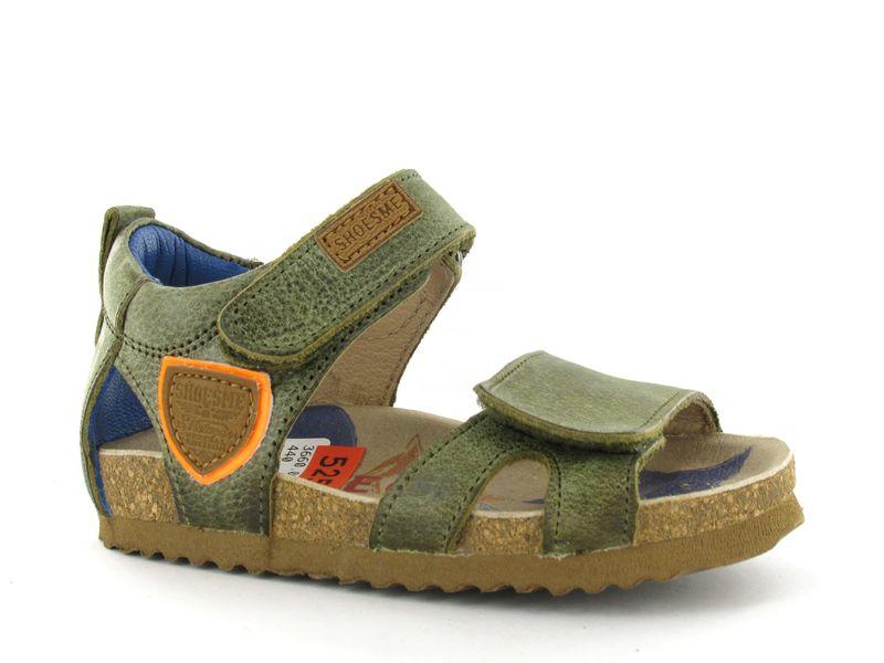 Shoesme BI9S096