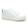 AQA Shoes A6621