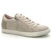 AQA Shoes A6692