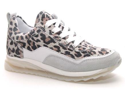 Giga Online Shoes nl Bij Kinderschoenen Schoenen Topshoe PnOwk0