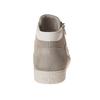 AQA Shoes A6764