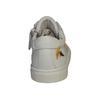 Giga Shoes G1065